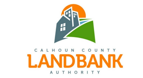Improving access to lots in Calhoun - Michigan Association